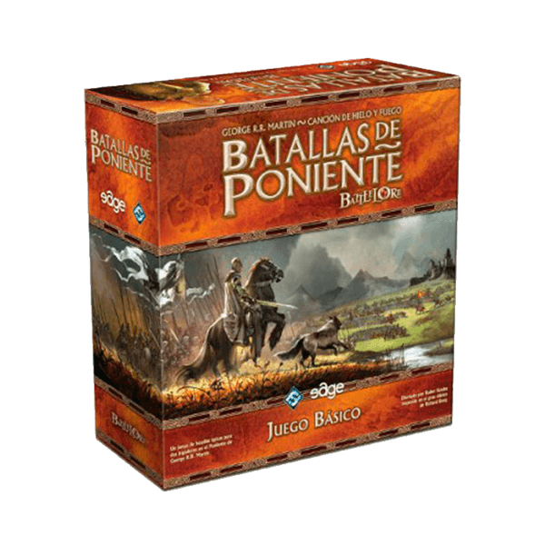 batallas-poniente