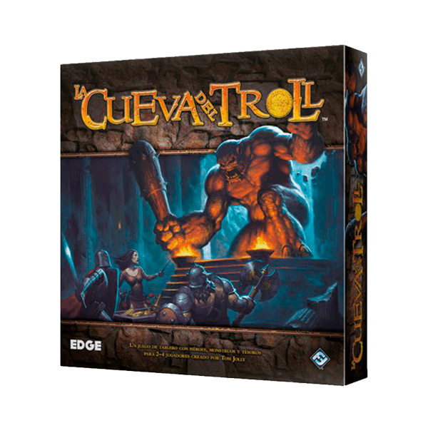cueva-del-trol