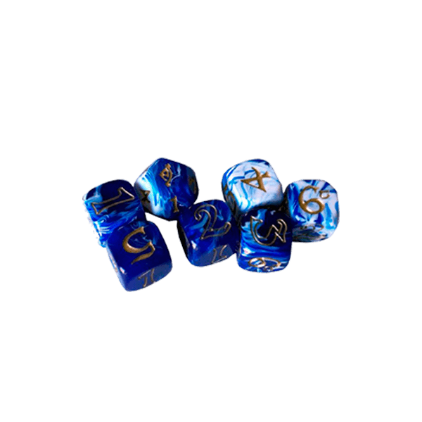 dados-azules