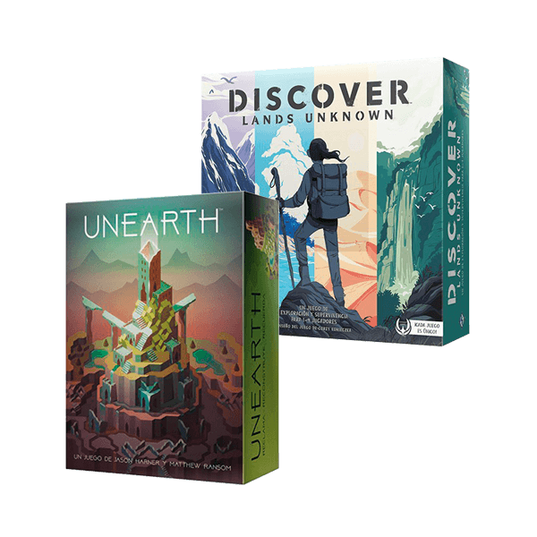 discover-lands-unknow+unearth