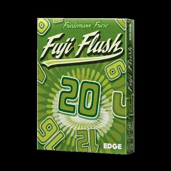 fuji-flush
