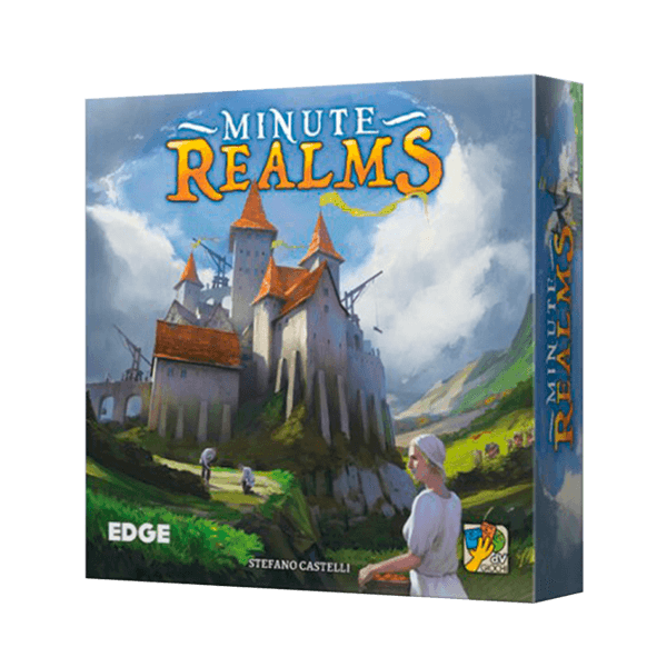 minute-realms