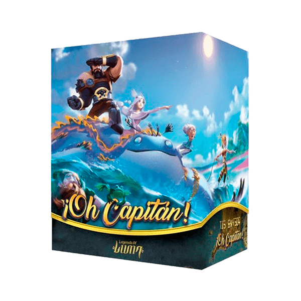 oh-capitan