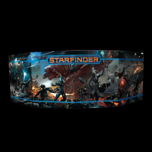 pantalla-starfinder