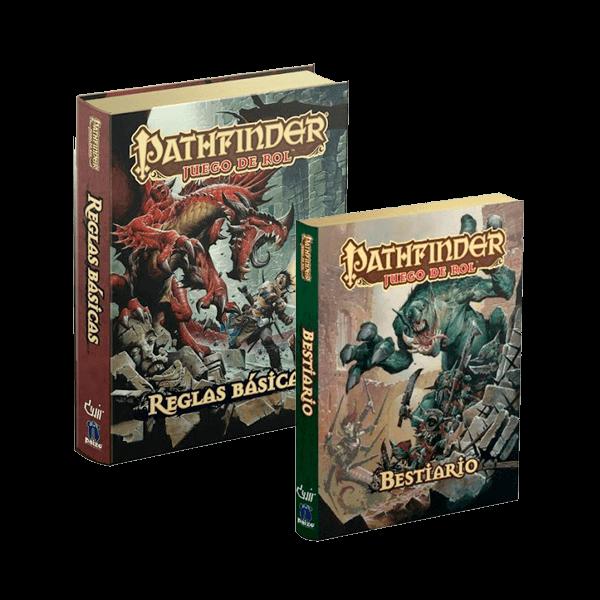 pathfinder+pathfinder-bestiario
