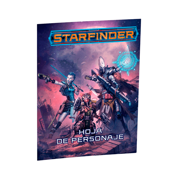 starfinder-hoja-personaje