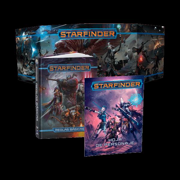 starfinder-pack