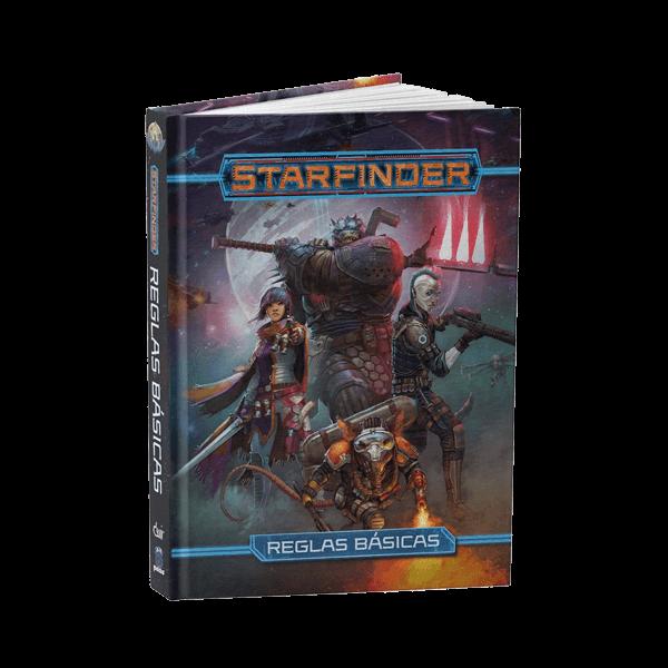 starfinder-reglas-basicas