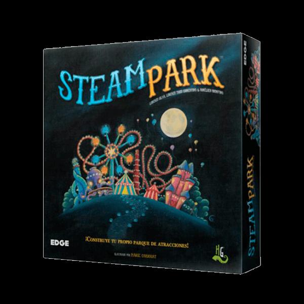steam-park